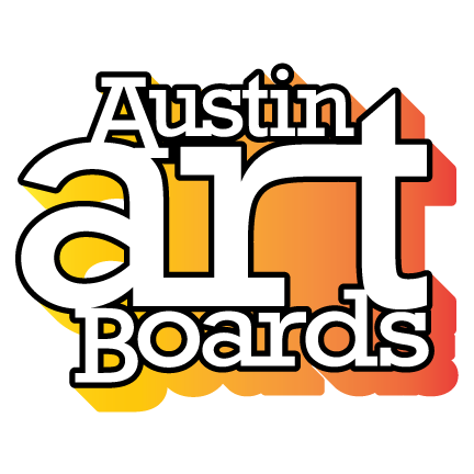 Art Boards